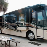 An RV Buying SCAM - Look Out
