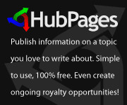 A site for Writers to share their works and enjoy others.