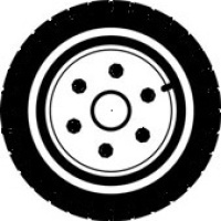RV Tires and Date Codes