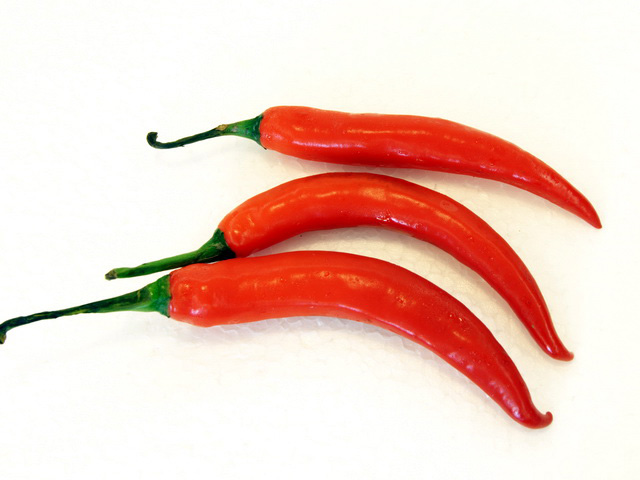 red-peppers_01