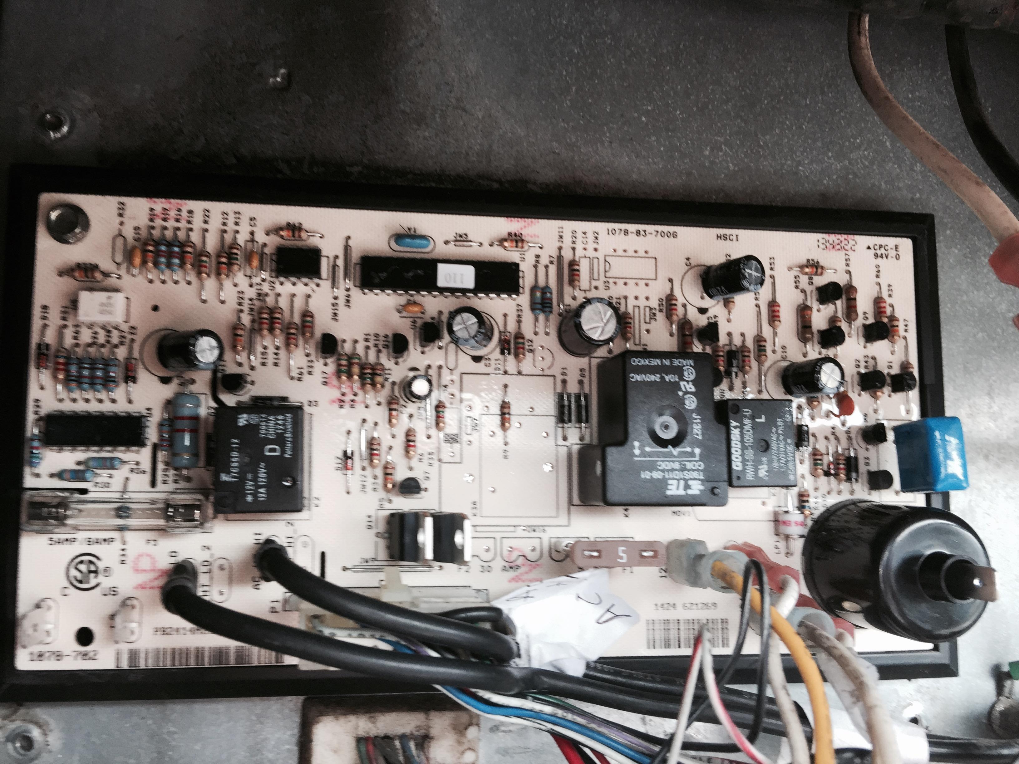 wiring diagram norcold n821 ac diagram wiring diagram