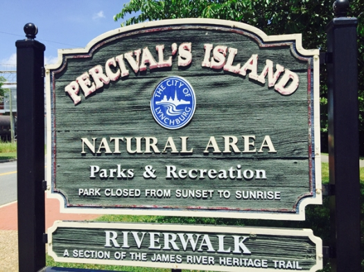 Percival's_Island_sign_01_600p