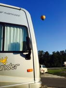 Bounder_Air_Balloon_01
