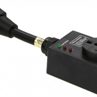 RV Surge Protectors, a good article on IRV2