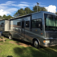 Check Out my Store,  BEST RV GEAR