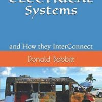 RV ELECTRICAL SYSTEMS and How They Operate